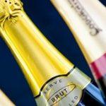 Entran en vigor los nuevos códigos para la exportación de vino