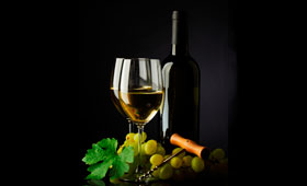 Tecnovino Wine and Health beneficios del vino 280