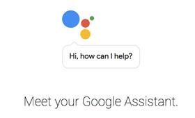 Tecnovino asistente digital Google sumiller virtual 280