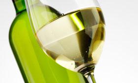 Tecnovino calidad de los vinos blancos Lallemand figura 280