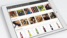 iWine, la aplicación líder para la gestión comercial del sector del vino