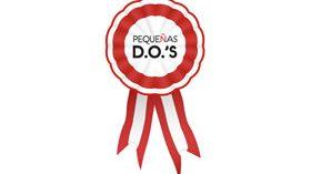 Un concurso ha elegido a los mejores vinos de pequeñas Denominaciones de Origen