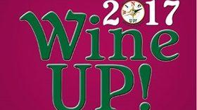 Nueva edición de la guía gratuita Wine Up!