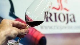 Las ventas de la D.O.Ca. Rioja crecieron en valor un 4% en el último año