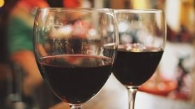 Los vinos españoles con DOP siguen aumentando su presencia en el exterior