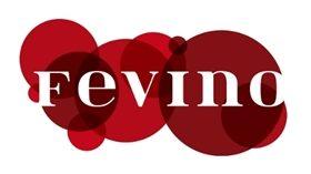 200 bodegas participarán en la décima edición de Fevino