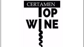 Se abren las inscripciones para el I Concurso Topwine 2017