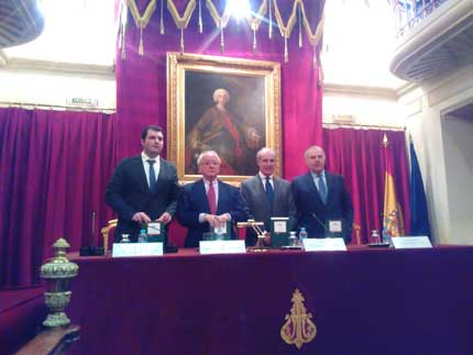 Tecnovino Codigo Vitivinicola legislacion 2