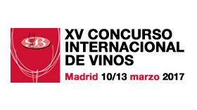 El Concurso Internacional de Vinos Bacchus tiene a Italia como país invitado