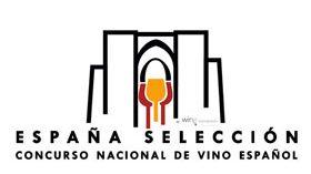 Los 42 ganadores del Concurso Nacional de Vinos España Selección
