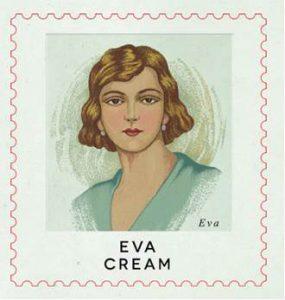 Tecnovino Eva Cream de Barbadillo vino oloroso 2