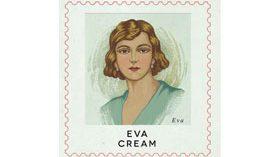 Eva Cream de Barbadillo rejuvenece su imagen en su 94 aniversario