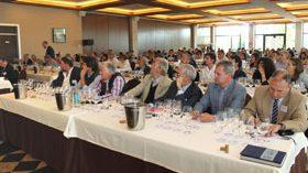 Convertir a Rioja en referente internacional del segmento 'premium', el tema de la jornada DIAM 2017