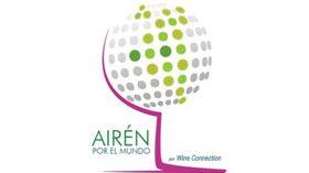 En marcha los Premios Airén por el Mundo 2017
