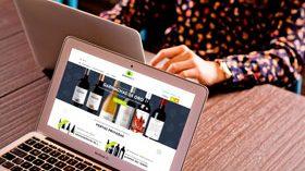 ¿Cómo es el comprador online de vinos en España?