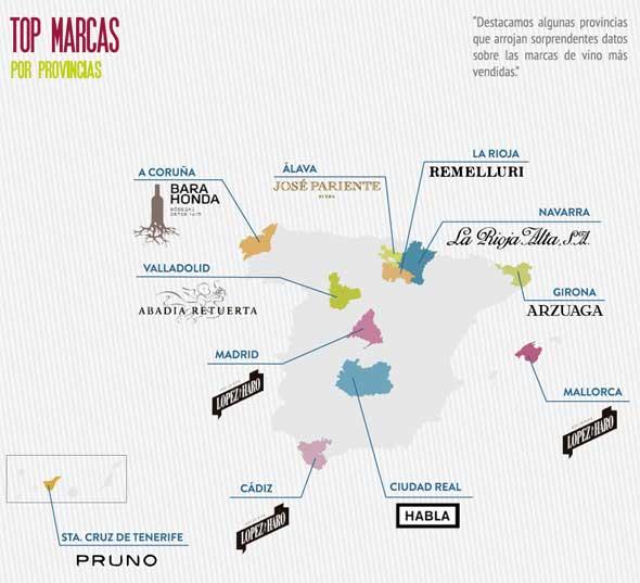 Tecnovino comprador online de vinos Espana Bodeboca 4