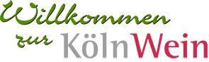 Tecnovino eventos vitivinicolas KolnWein