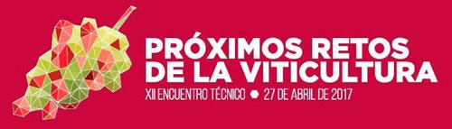 Tecnovino eventos vitivinicolas Retos Viticultura