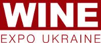 Tecnovino eventos vitivinicolas Wine Expo Ukraine