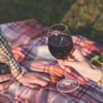 El vino triunfa entre los jóvenes