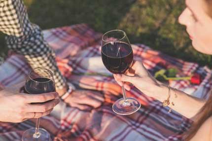 Tecnovino marketing vino para jovenes