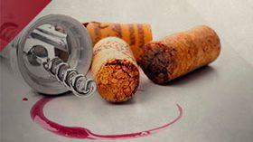 La oferta formativa online en vino de ESAH: enología, sumillería, maître y cata de vinos