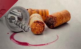 Tecnovino oferta formativa online en vino de ESAH 280