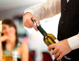 Tecnovino oferta formativa online en vino de ESAH maitre