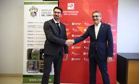 Tecnovino vino corcho ICSuro Universidad de La Rioja 280