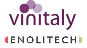 Se inicia la cuenta atrás para Vinitaly 2017