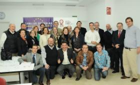 Premios MonoVino 2017