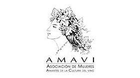 Las mujeres a través de Amavi eligen sus vinos favoritos en mayo y junio