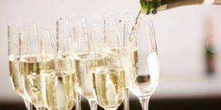 Cursos de Formador en Cava para profesionales que ya ejercen como educadores en vinos