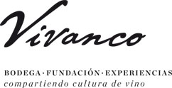 Tecnovino Fundacion Vivanco