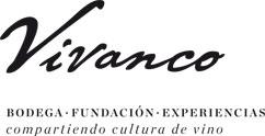 Tecnovino Fundacion Vivanco