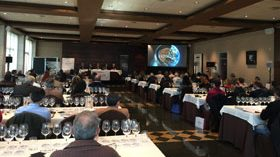 La Jornada DIAM mostró las claves para convertir a Rioja en referente del segmento 'premium'