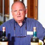 Adiós a Juan Ignacio Belasco, presidente de Grupo La Navarra