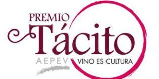 Los periodistas españoles eligen a Fundación Vivanco ganadora del Premio Tácito 2017