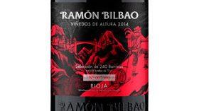 Ramón Bilbao Viñedos de Altura, un vino singular que quiere mostrar una Rioja diferente