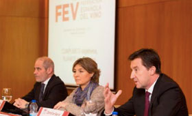 Tecnovino asamblea FEV nueva PAC 280