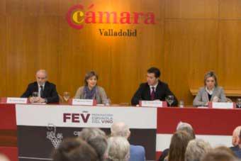 Tecnovino asamblea FEV nueva PAC 3