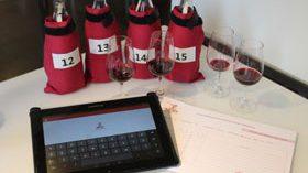 Rioja califica la cosecha 2016 como muy buena y recibe la visita de la actriz Eva Longoria