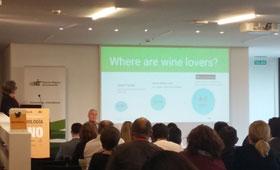 Tecnovino innovar en el sector vitivinicola Imaginext Rioja 280