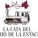 La Cata del Barrio de la Estación de Haro celebrará su edición más gastronómica