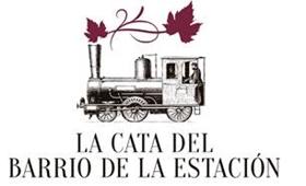 'La Cata del Barrio de la Estación'