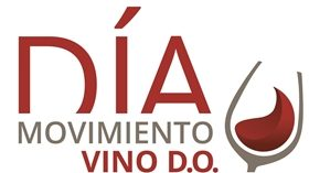 Veinticuatro denominaciones de origen impulsan el Día Movimiento Vino D.O.