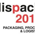 Hispack 2018 pondrá el foco en la sostenibilidad, la logística, la automatización y la experiencia de uso