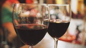 España, en el pódium de la producción mundial de vino