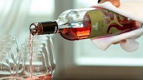 Siete vinos representarán este año a la D.O.Ca. Rioja en sus actos institucionales
