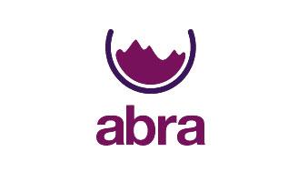 Tecnovino Abra Rioja Alavesa 328x200